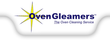 Oven Gleamers Oven Cleaning Services
